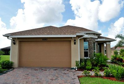10283 SW Silverberry Court Port Saint Lucie FL 34987