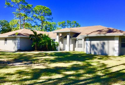 15627 92nd Ct N West Palm Beach FL 33412