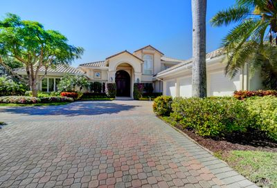 6367 NW 26th Terrace Boca Raton FL 33496