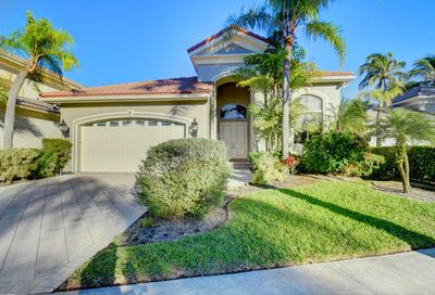 6506 NW 39th Terrace Boca Raton FL 33496
