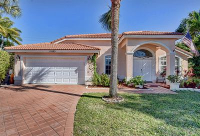 11093 Alameda Bay Court Wellington FL 33414