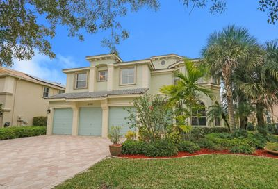 2702 Eleanor Way Wellington FL 33414