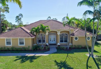 613 Santa Clara Trail Wellington FL 33414