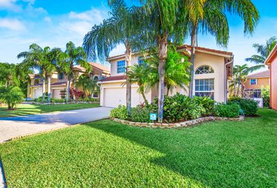 505 NW 115th Way Coral Springs FL 33071