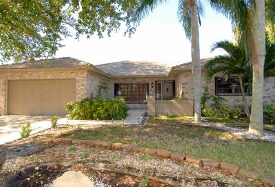 11813 NW 32 Court Coral Springs FL 33065