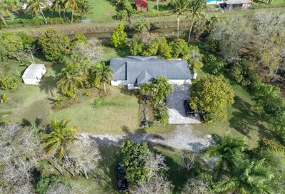 16759 62nd N Road Loxahatchee FL 33470
