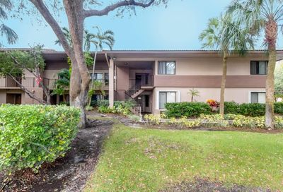 9547 NW 2nd Place Coral Springs FL 33071