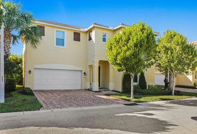 3687 Wolf Run Lane Boynton Beach FL 33435