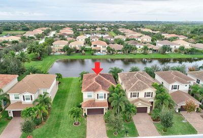 10557 Cape Delabra Court Boynton Beach FL 33473