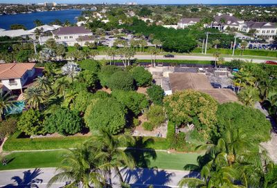 Old Harbour Lot 43c Road North Palm Beach FL 33408