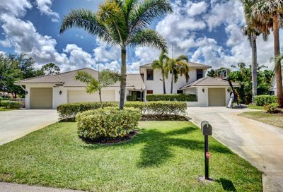 4721 Sabal Palm Drive Boynton Beach FL 33436