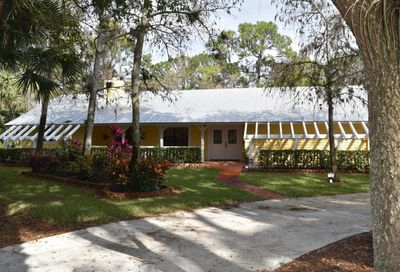 14831 Draft Horse Lane Wellington FL 33414