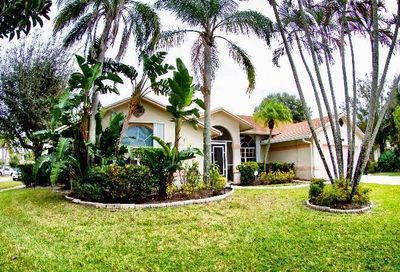 2944 Werwood Court Wellington FL 33414