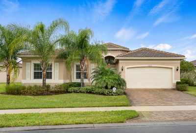 12259 Whistler Way Boynton Beach FL 33473