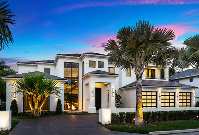 271 W Coconut Palm Road Boca Raton FL 33432