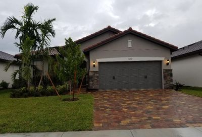 8202 Hanoverian Drive Lake Worth FL 33467
