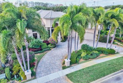 5848 Vintage Oaks Circle Delray Beach FL 33484