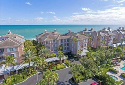 70 Beachside Drive Orchid FL 32963
