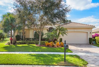 6992 Corning Circle Boynton Beach FL 33437