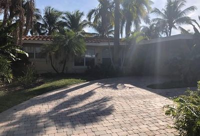 370 SE 10th Street Pompano Beach FL 33060