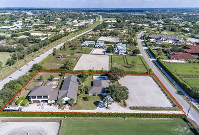 14343 Equestrian Way Wellington FL 33414
