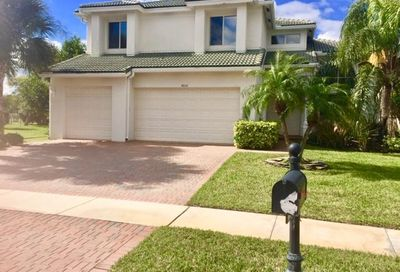 4656 Windward Cove Lane Wellington FL 33449