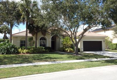 11668 Waterbend Court Wellington FL 33414