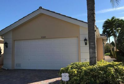 8380 St Johns Court Wellington FL 33414