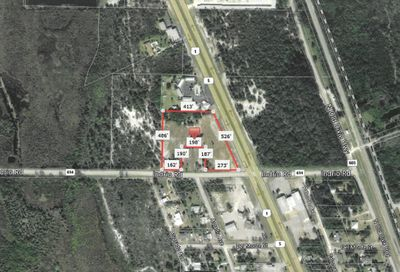 4875 N Us Highway 1 Highway Fort Pierce FL 34946