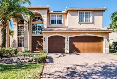 15619 Messina Isle Court Delray Beach FL 33446