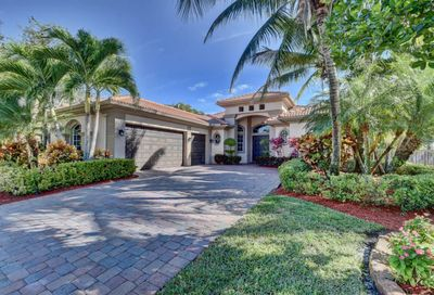 770 Montclaire Court West Palm Beach FL 33411