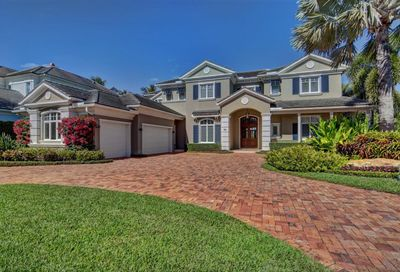 385 Royal Palm Way Boca Raton FL 33432