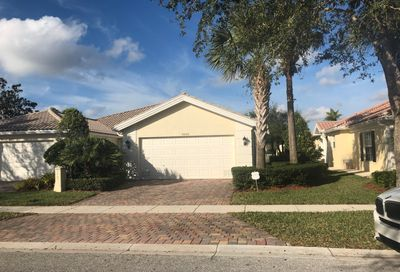 8409 St Johns S Court Wellington FL 33414