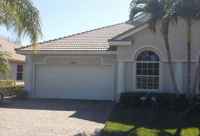 760 NW Red Pine Way Jensen Beach FL 34957