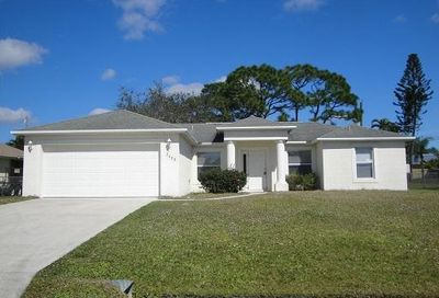 2455 SE Wishbone Road Port Saint Lucie FL 34952