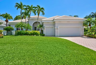 112 Emerald Key Lane Palm Beach Gardens FL 33418