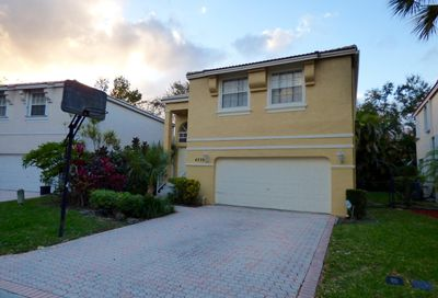 4775 NW 114th Drive Coral Springs FL 33076