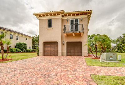 109 SE Via Sangro Port Saint Lucie FL 34952