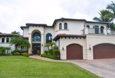 136 Lighthouse Drive Jupiter FL 33469