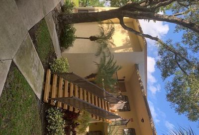 1224 S Military Trail Deerfield Beach FL 33442