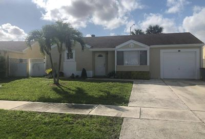 18877 Cloud Lake Circle Boca Raton FL 33496