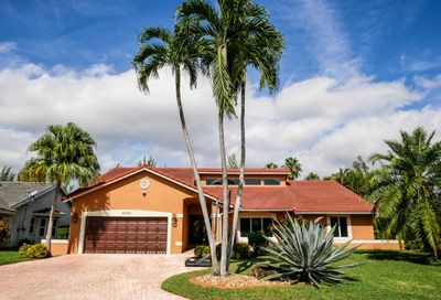 8649 NW 57 Court Coral Springs FL 33067