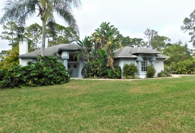 13547 86th N Road West Palm Beach FL 33412