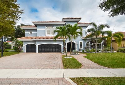 6598 NW 32nd Way Boca Raton FL 33496