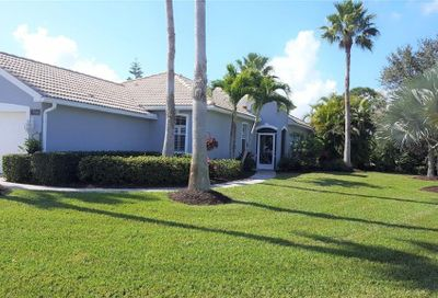 3506 NW Oak Glen Drive Jensen Beach FL 34957