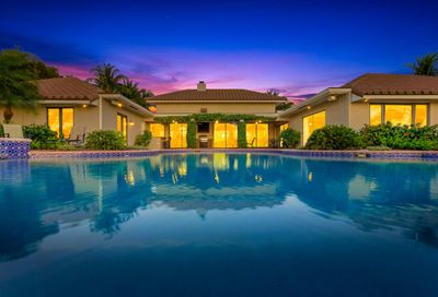 143 Point Circle Tequesta FL 33469