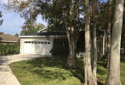 1627 Firethorn Drive Wellington FL 33414