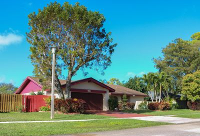 12362 Sawgrass Court Wellington FL 33414