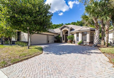 10313 Trianon Place Wellington FL 33449