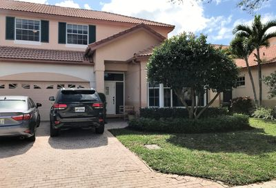 124 Spyglass Way Palm Beach Gardens FL 33418
